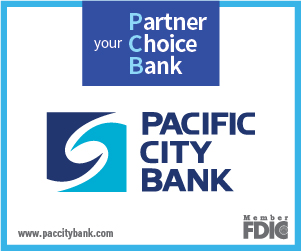 Pacific City Bank