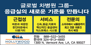 Holywood Medical Center 헐리웃장로병원